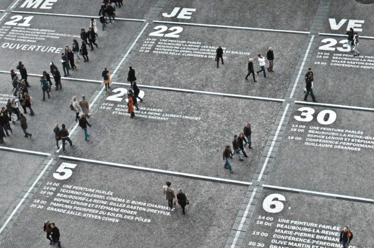 """Harmonogram projektu """"Nowy Zawód: Ekspert przez Doświadczenie (""""EX-IN"""")"""""""